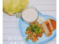 尹食堂🍽韓式烤肉