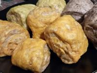 無糖蔬菜饅頭(副食品💚8個月+)
