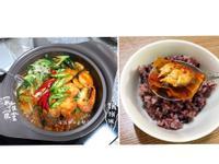 《韓式·泡菜燉鯖魚》家庭料理-簡單做法