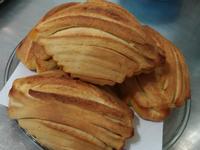 🐄🥖奶香羅宋麵包🥖🐄
