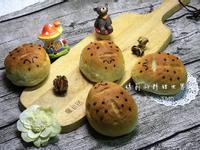 小瓢蟲麵包