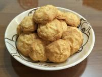 🍧🍔曲奇餅乾🍟🍮
