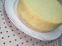 🍰棉花蛋糕🍰