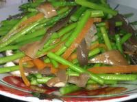 木耳香菇彩蘆