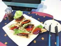 【摩堤 鑄鐵鍋料理】口袋麵包Pita餅