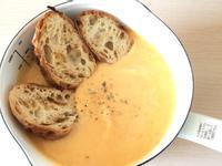 馬鈴薯洋蔥濃湯