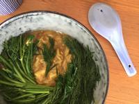 十分鐘快速料理一人份 茴香雞肉咖喱飯