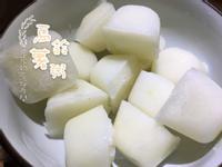 🍼寶寶副食品-馬鈴薯粥│4m+