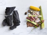 自製烤肉醬、胡椒鹽,今年中秋換你秀一波!