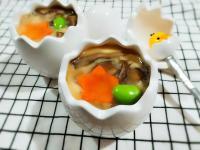 早安舞菇菇【好菇道好食光】