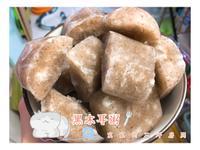 🍼寶寶副食品-黑木耳粥│5m+