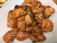 味噌雞⁕雞胸肉料理