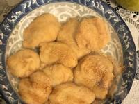麻糬麻薯😋