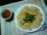 月亮蝦餅(3片)