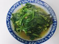 素食 清炒時蔬 康寶 鮮味炒手