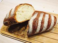 優格蜂蜜麵包byCara
