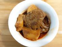 小璐🌱沙士燉牛肉