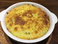 焗烤馬鈴薯(蔬菜多,適合幼童)