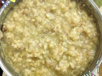 寶寶粥-牛五花蔬菜糙米粥(1y1m)🌾