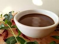 影音食譜: 零失敗自製素食沙茶醬