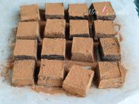 【三種材料+零失敗】情人節生巧克力