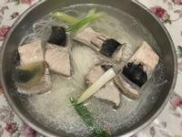 ♡魚肚麵線♡