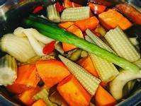 電鍋雞湯(不額外放油)