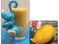 果汁世界👅仙桃牛奶🥛副食品