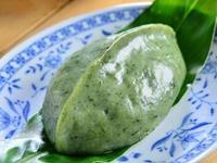菜包《做粄粿》 回味傳統炊蒸米食