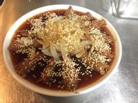 金針菇豬肉卷(๑ơ ₃ ơ)♥