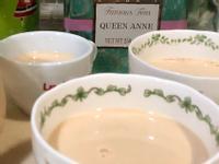 皇家絕地好喝 厚奶茶