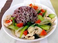 【健康美味】蠔油雞片