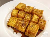 [不成熟家庭主婦]老皮嫩肉簡單一道菜