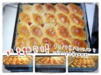 奶香麵包(愛與恨-陳明忠老師)
