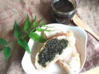 素食可吃─低溫熬製香椿抹醬