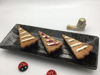 奧利奧桑椹優格乳酪蛋糕派