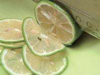 美容聖品:檸檬醋《這才是釀造醋》