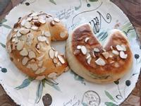 炸披薩Pizza Fritta-煎/烤版