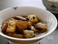 電鍋小廚娘❤豆豉燜苦瓜