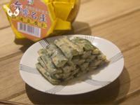 【飯友食品】腐乳涼拌小黃瓜