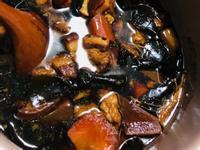 綜合滷肉-飛利浦萬用鍋