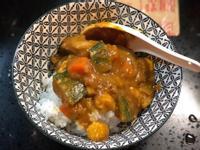 🎃南瓜雞肉椰汁咖哩🎃懶人料理