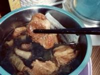 零廚藝滷肉