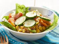 和風藜米蔬食沙拉【里仁好食光】