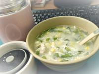 《悶燒罐料理》雞片玉米粥