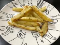 (寶寶副食品)非油炸薯條