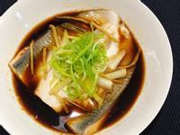 清蒸虱目魚🐟