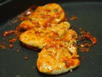 【中秋烤肉醬】韓式燒烤醬