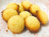 黃金椰子球