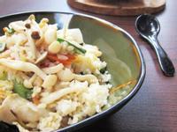 日式菇菇豬肉燴飯【好菇道親子食光】